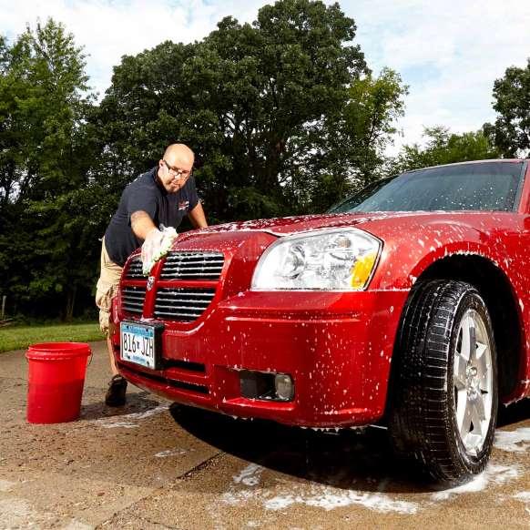 Don't just polish—rejuvenate - Family Handyman #familyhandymanstuff