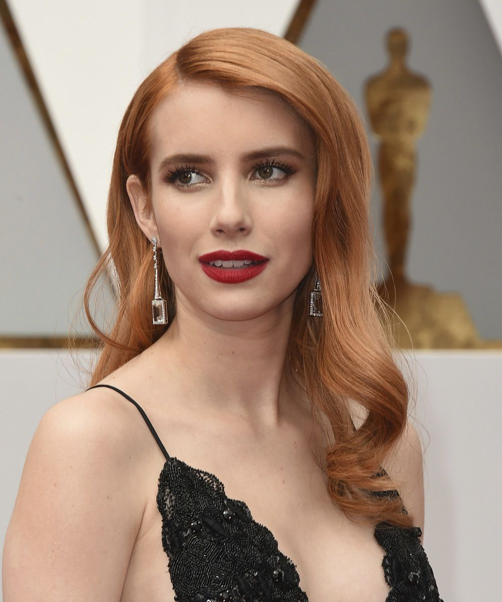 Hacked Emma Roberts nude (63 photo), Sexy, Hot, Instagram, butt 2006