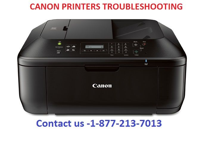 Canon TS3122 wireless Se tup, Driver & Software Download  free all