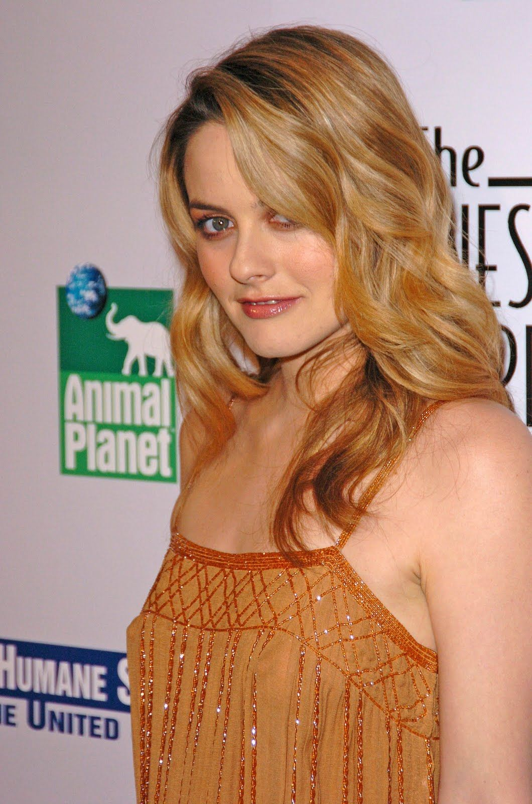 Snapchat Alicia Silverstone nude (72 foto and video), Tits, Sideboobs, Instagram, braless 2019