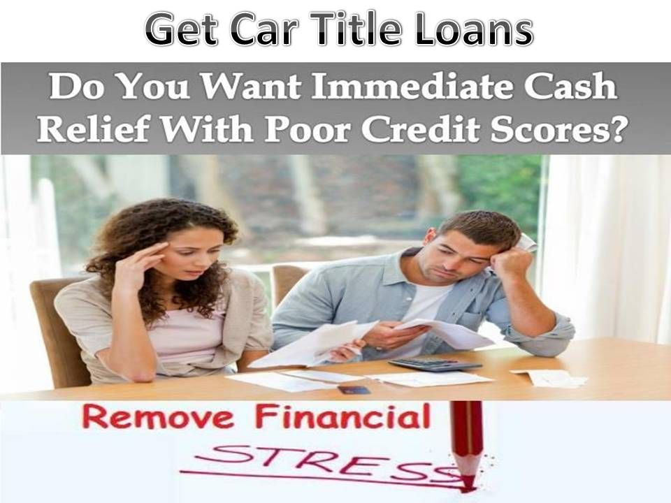 Payday loan of 1500 image 3