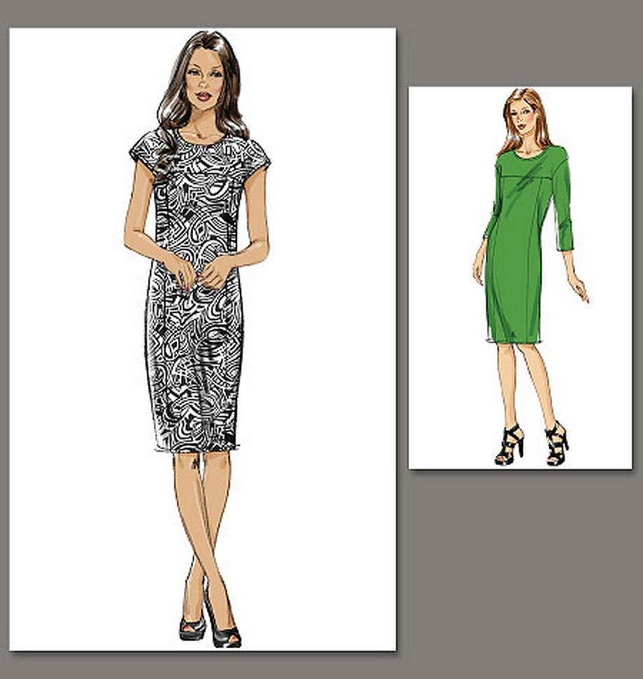 Klädkoder | Hanna Metsis