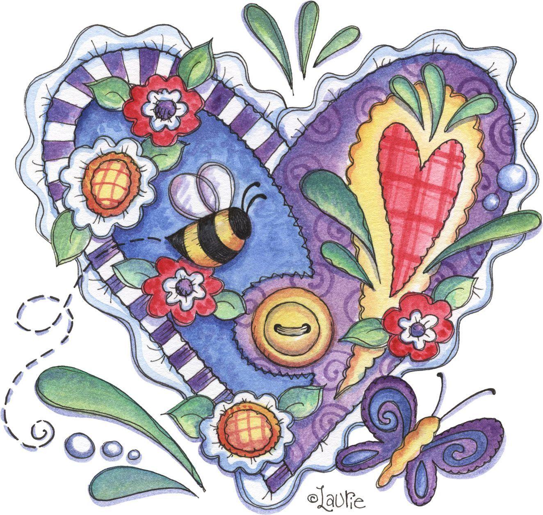 Desenhos para pinturas e decoupage borboletas desenhos for Pintura para decoupage