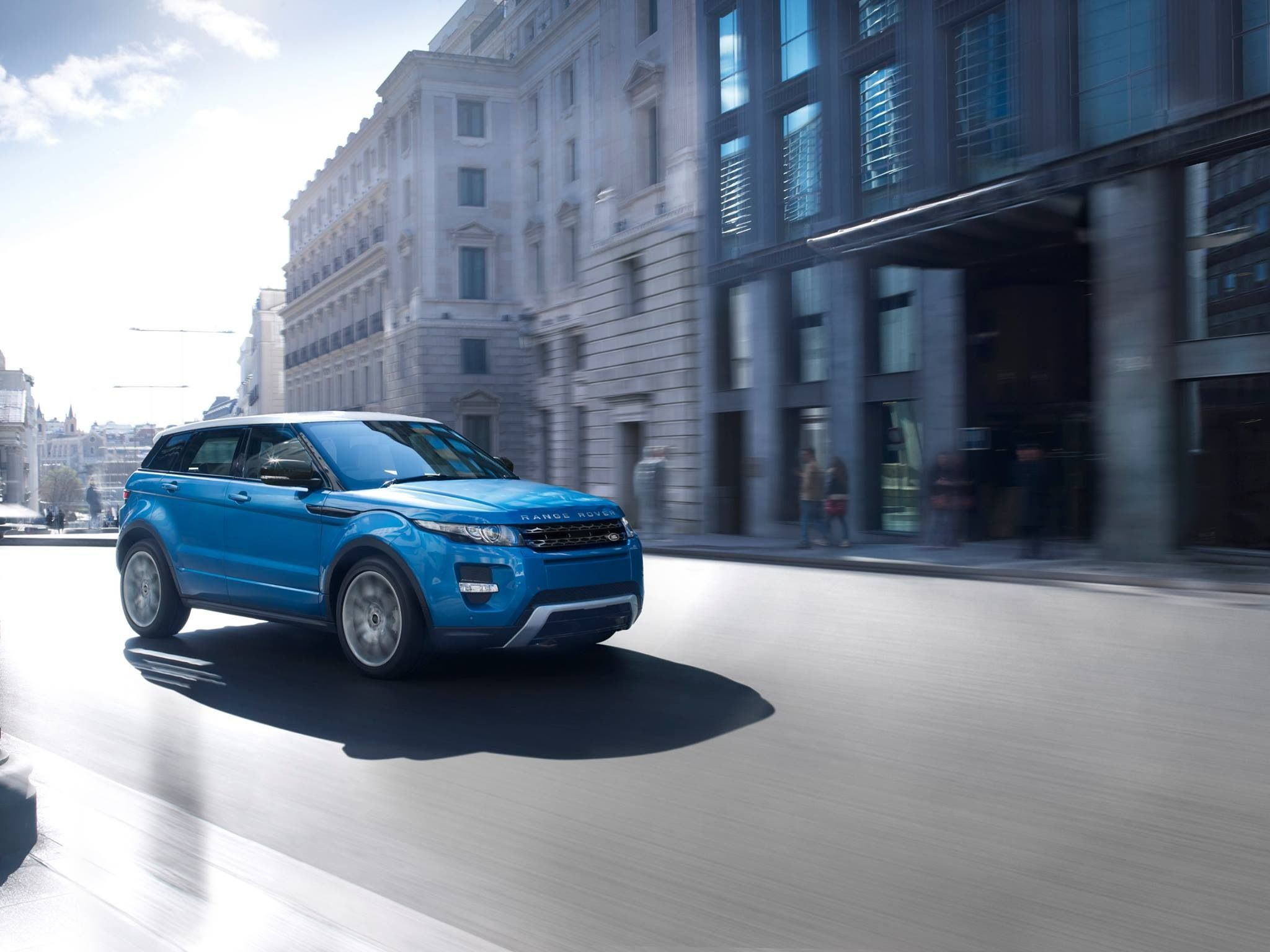 Evoque Range Rover Evoque Range Rover New Range Rover Evoque
