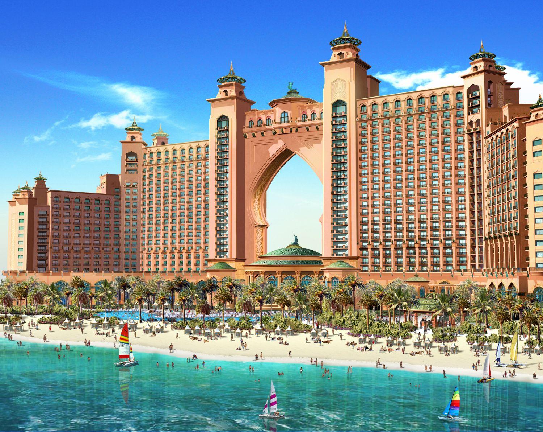 Atlantis Luxuryliving Luxury Visiting Like Lazzoni On Facebook Fb