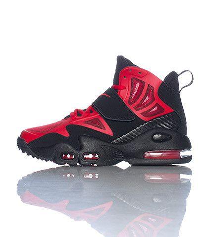 Sneakers, Nike max