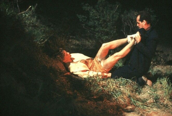 From The Postman Always Rings Twice   the best movie ...