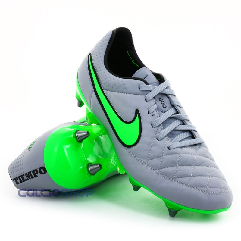 NIKE TIEMPO LEGEND V SG PRO | Scarpe Calcio | Shoes