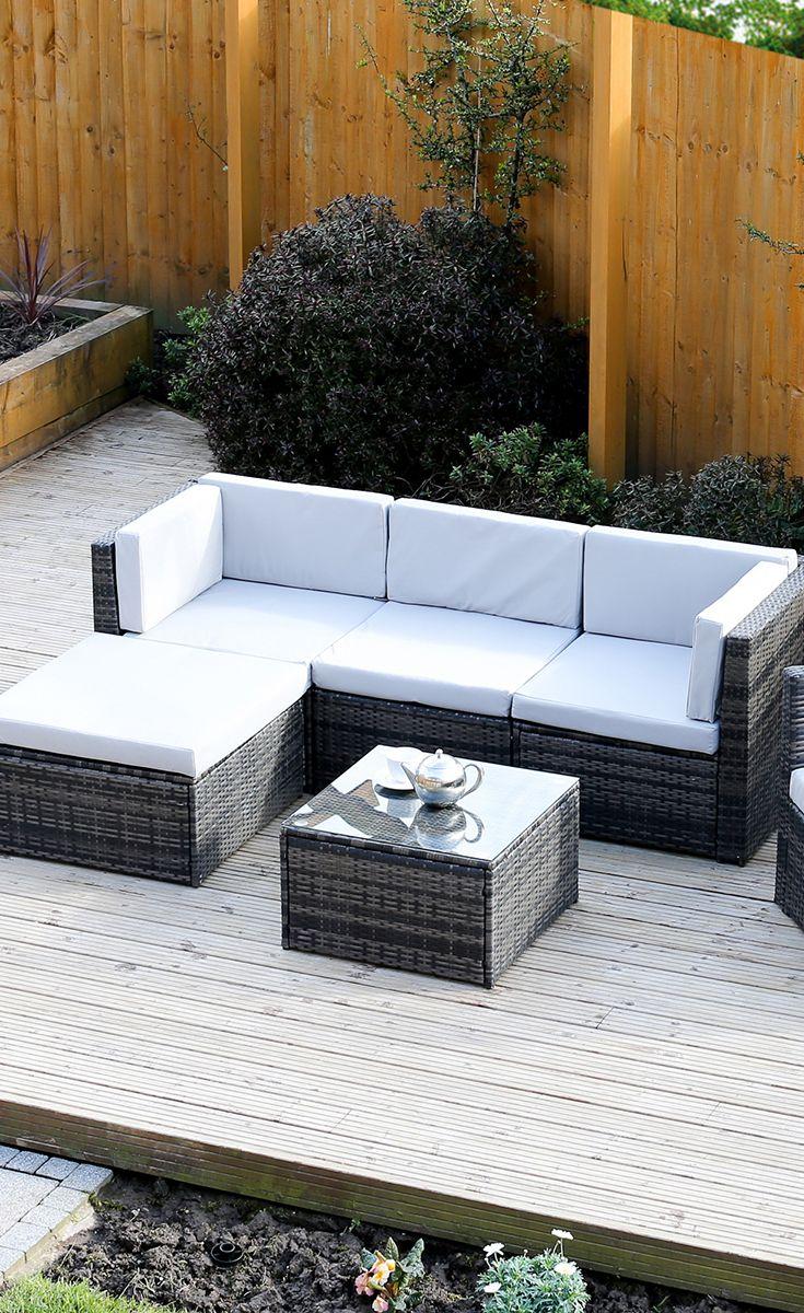 rattan-gardenfurniture.co.uk   Rattan garden furniture ...