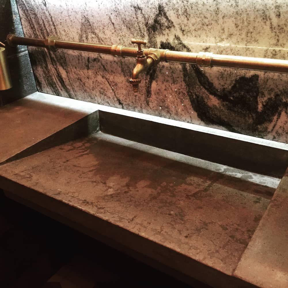 Лотки из бетона москва как приготовить цементный раствор для штукатурки стены