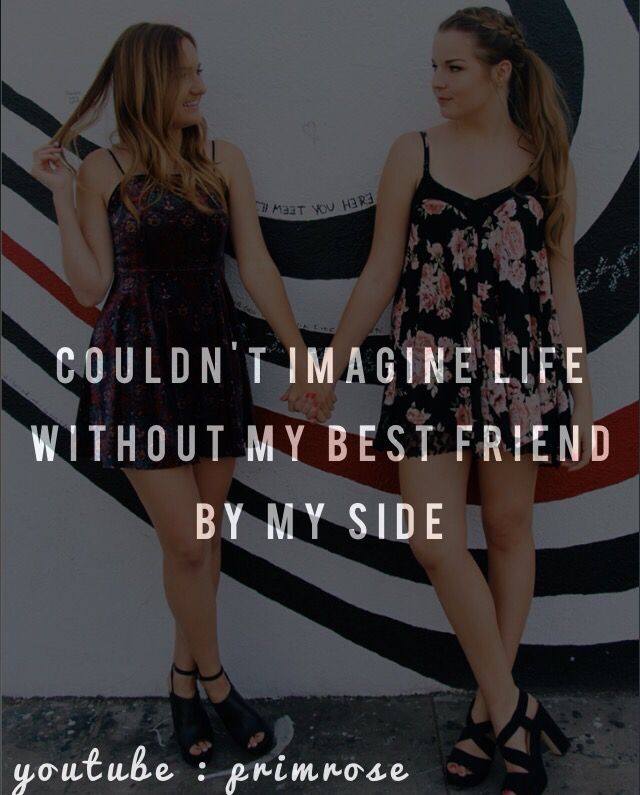 Best Friends Quotes Best Friend Photoshoot Inspiration Ideas