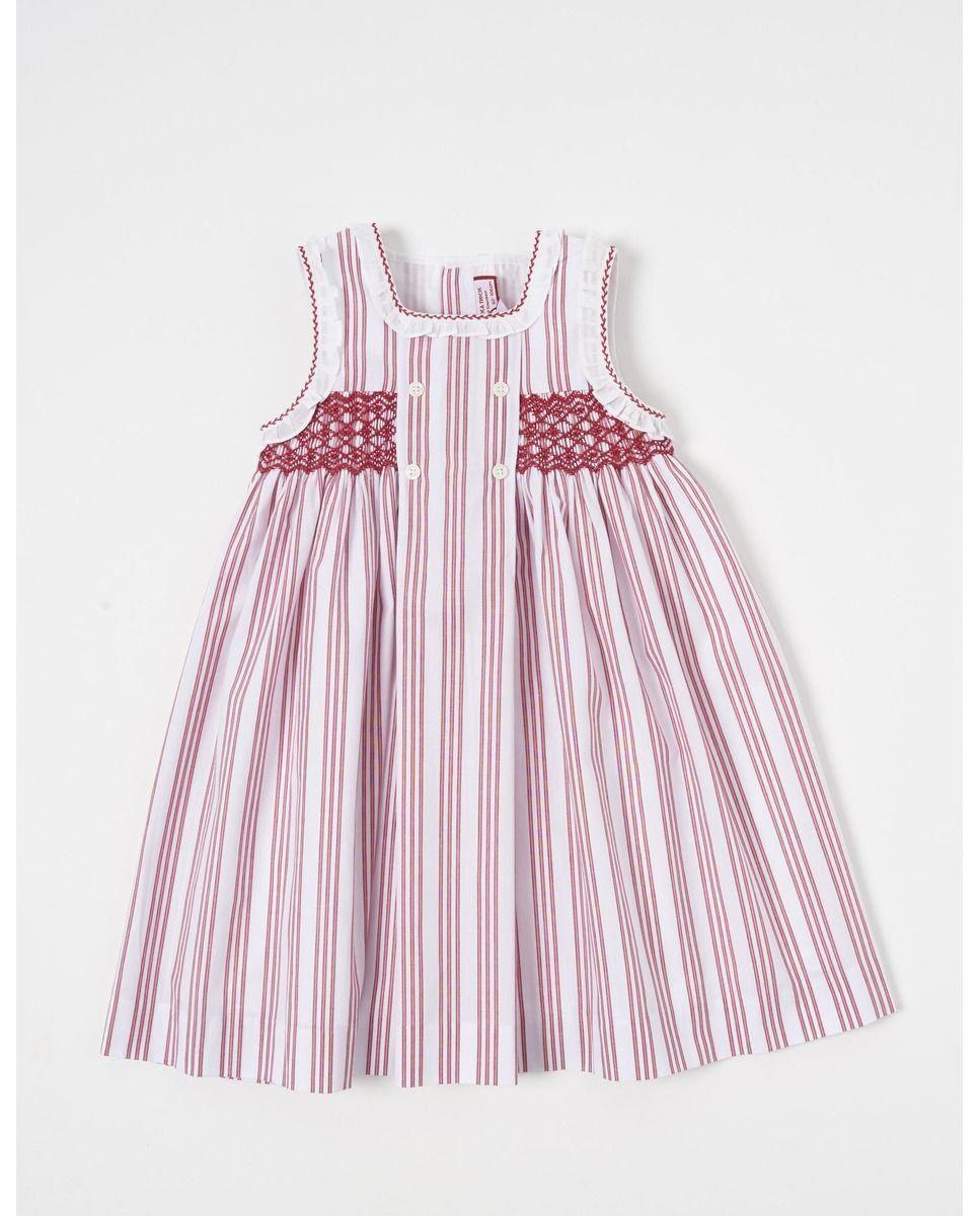 fbbc71e0111d4 Cheap Kids Clothes Clearance #KidsClothesPakistan #CheapKidsClothes ...