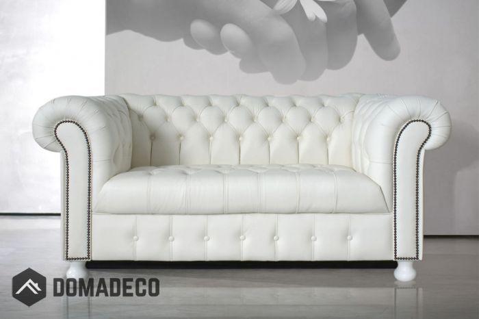 Best Sofas Cheap Leather Sofa Classic Sofa Modern Sofa Bed