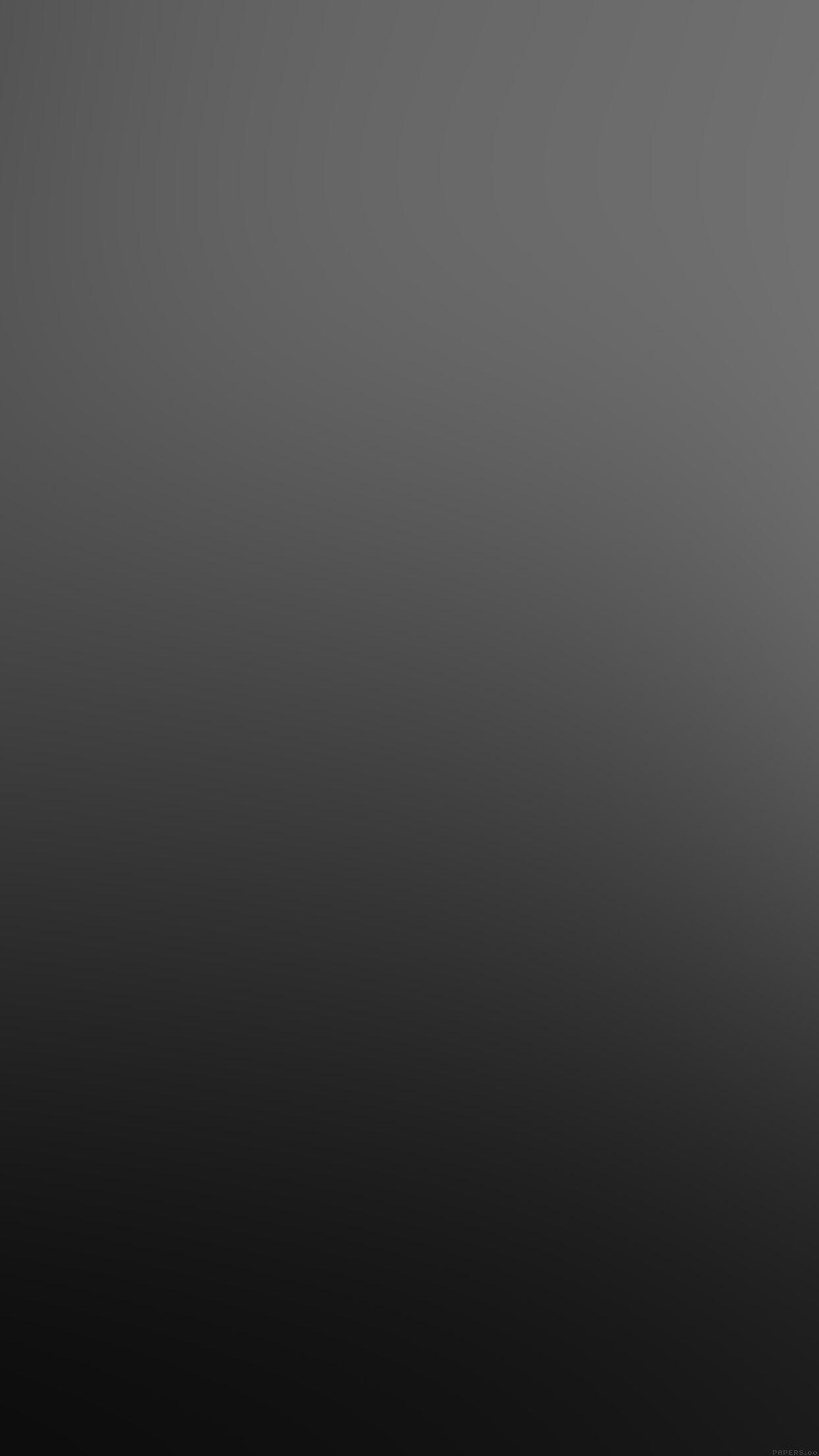 Dark Gray Iphone  Plus Wallpaper Best Wallpaper Hd