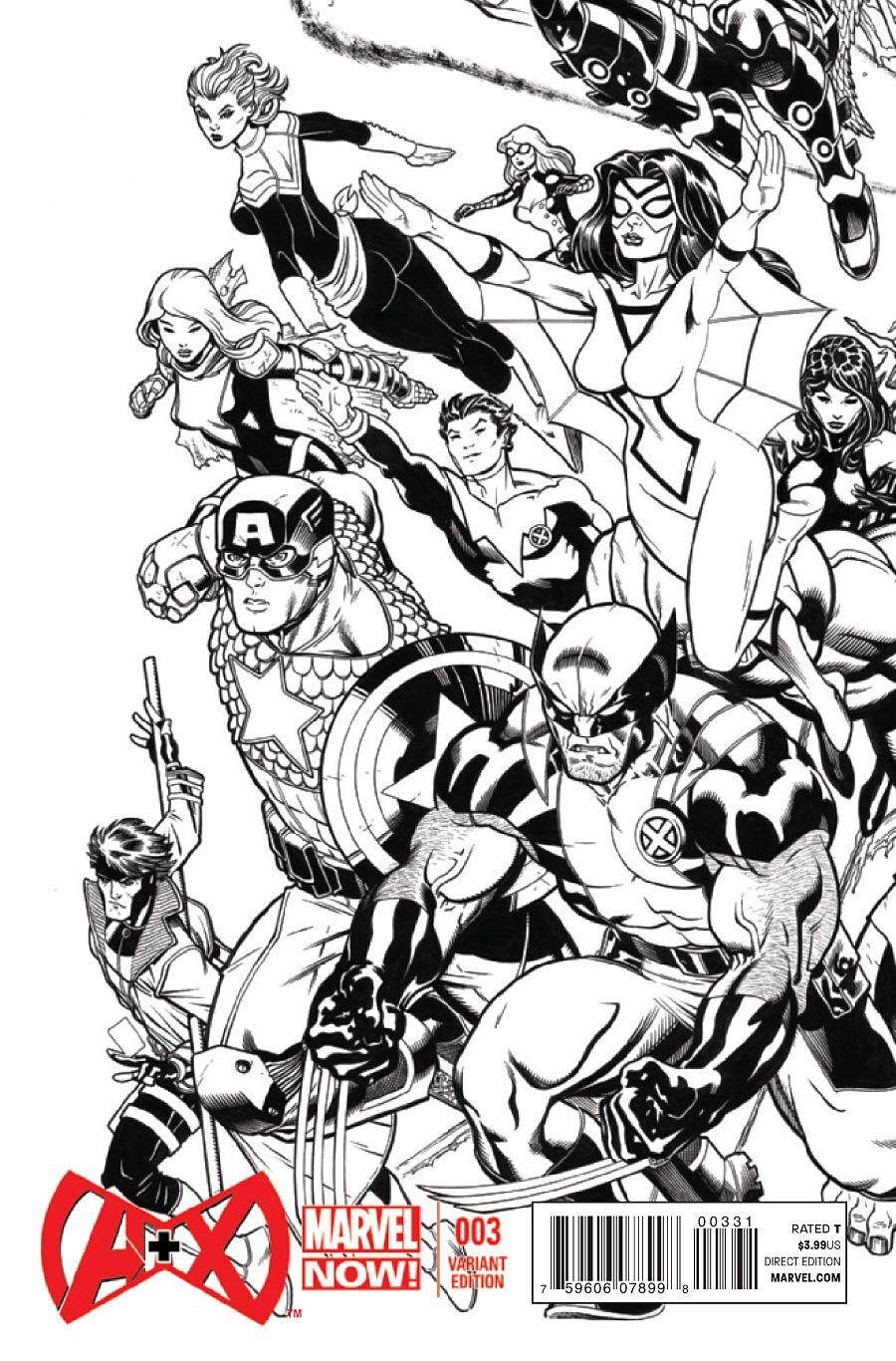 Eva Bell Tempus Google Search Drawing Superheroes Comics Comic Books Art