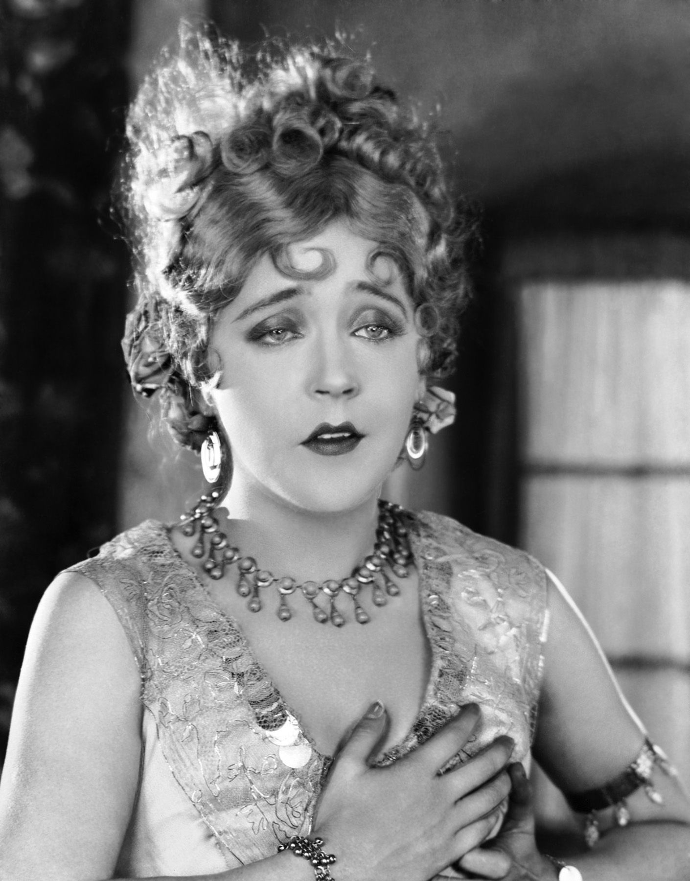 Mae Murray Mae Murray new images