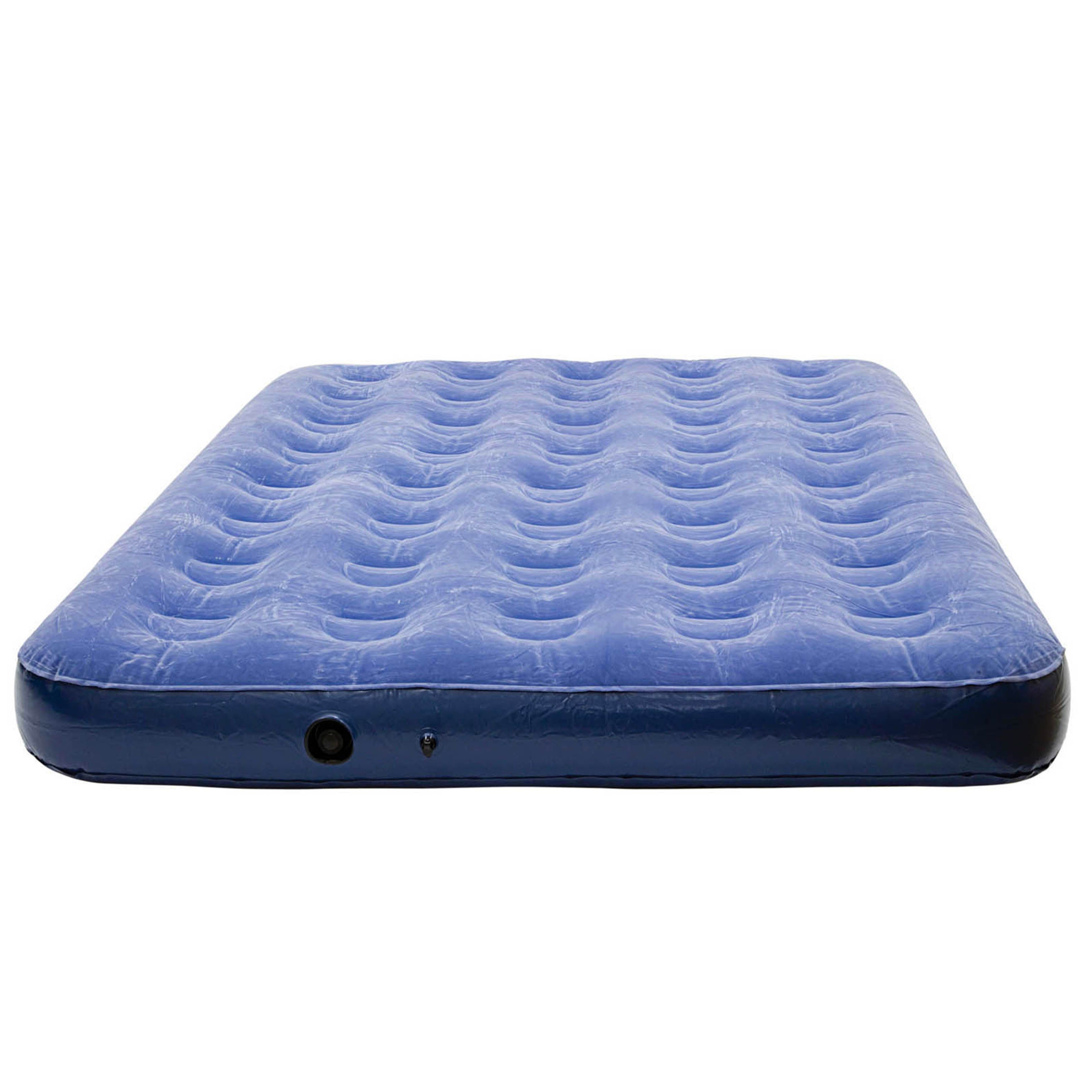 Sports & Outdoors Pure products, Air mattress, Mattress
