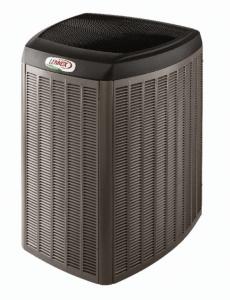 Windsor Air Conditioning Repair, Replacement
