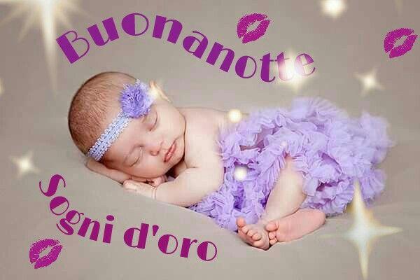 Vignette bambini ~ Saraseragmail.com.. buonanotte e sogni doro. buonanotte bambini