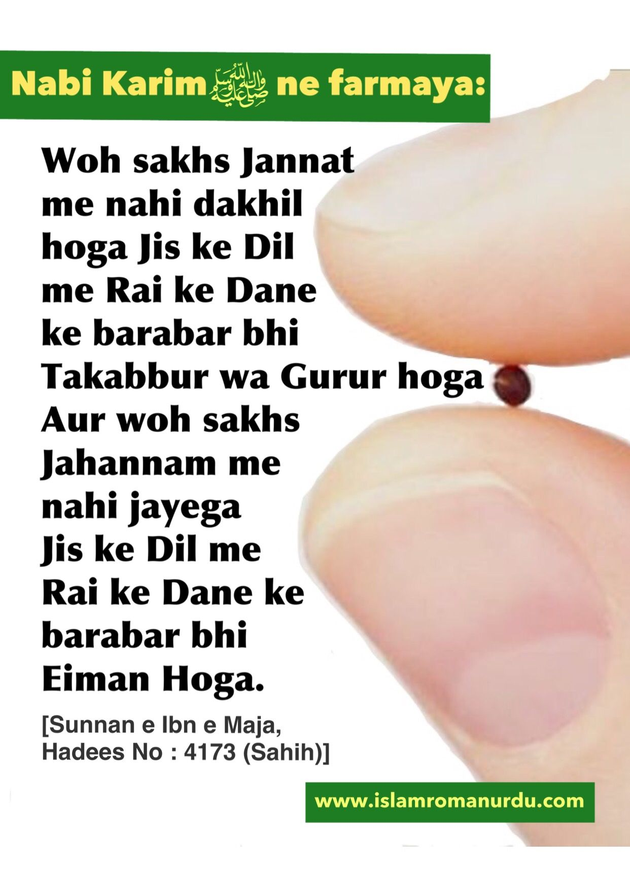bukhari hadith in roman english pdf