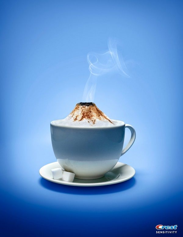 creative photo manipulations of food creative photos photo  15 creative photo manipulations of food