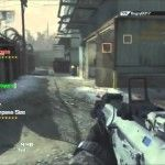 DOWNLOAD Call Of Duty Ghosts Hack Mod Menu USB NO JAILBREAK Tutorial