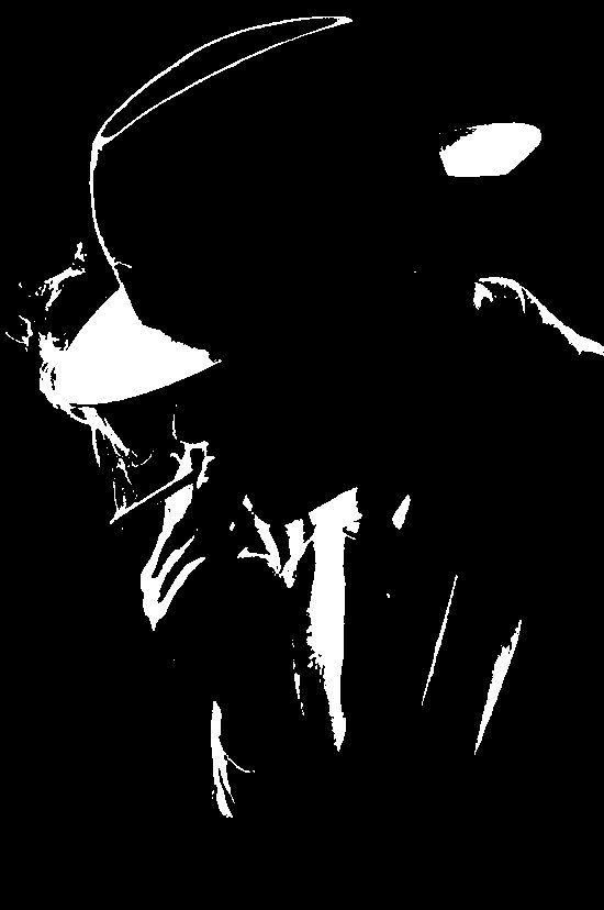 Pin By Alaa Ghassan On Art Black White Art Scratchboard Art White Art