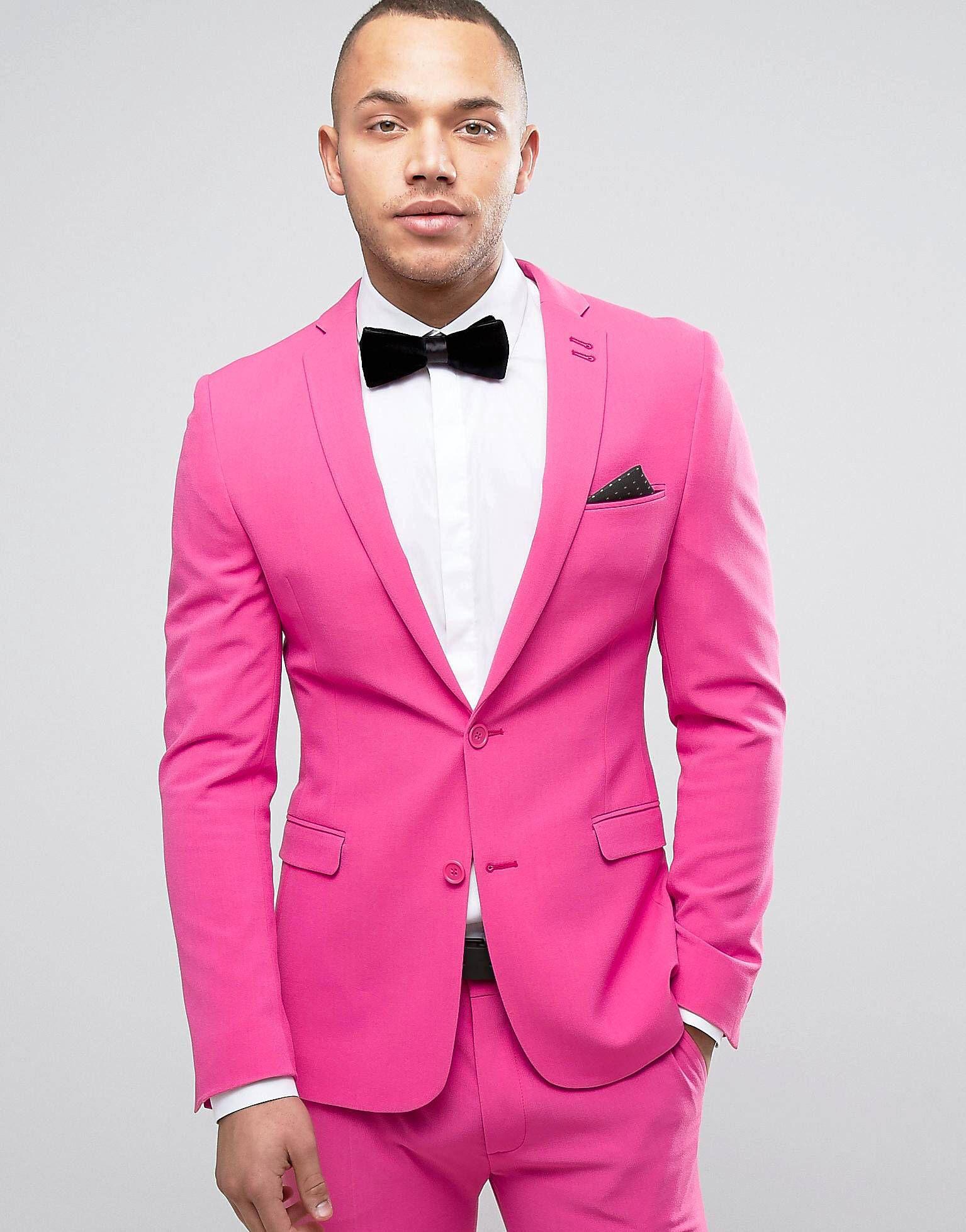 Fine Asos Prom Suits Embellishment - Wedding Dress Ideas - unijna.info