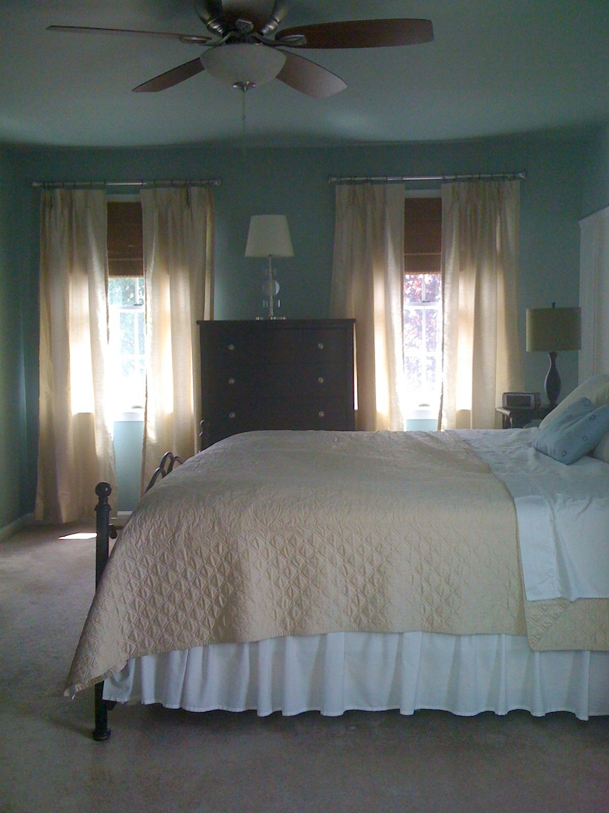 Spa Like Bedroom Colors - Loveyourroom One Day Spa Bedroom