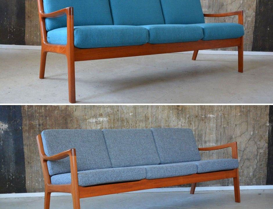 Ecksofa designklassiker  Genial sofa designklassiker | Deutsche Deko | Pinterest