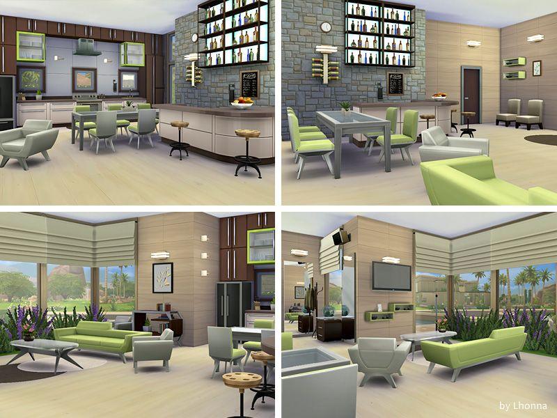 Modern Houses Inside sims 4 inside houses - google search | sims 4 | pinterest | sims