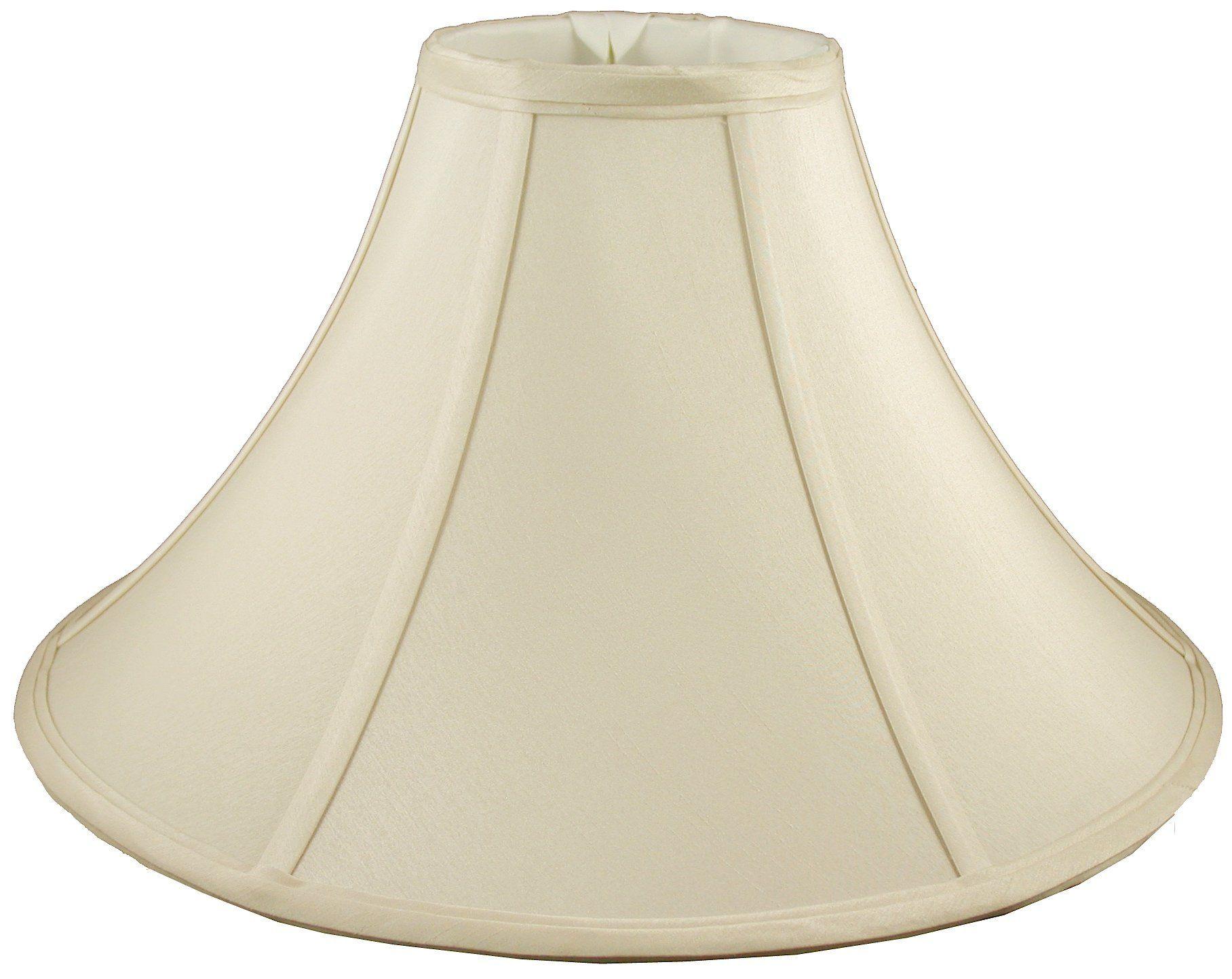 Pin On Lamp Shade