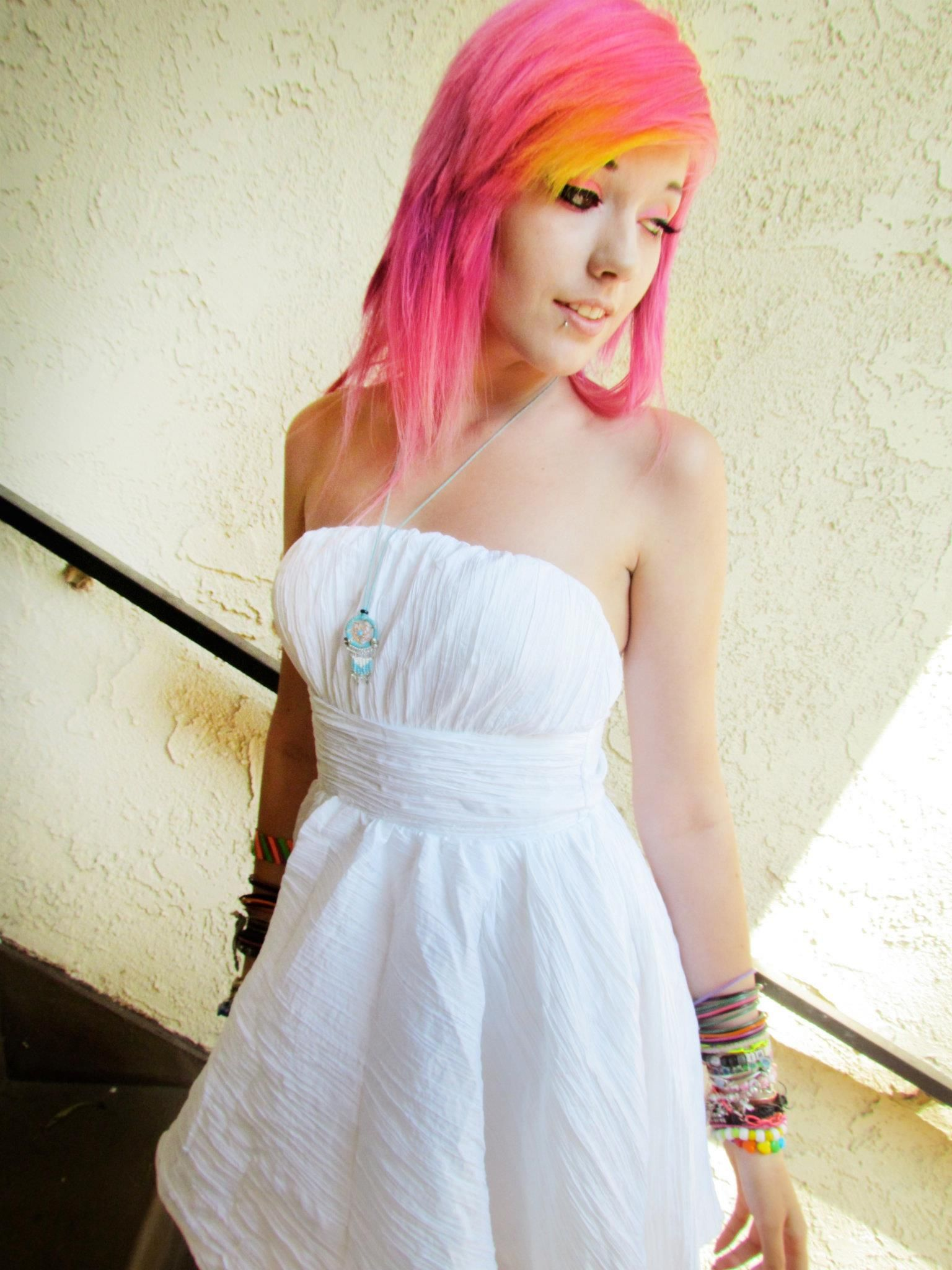 LedaMonsterBunny | Youtubers | Leda muir, Leda monster ...