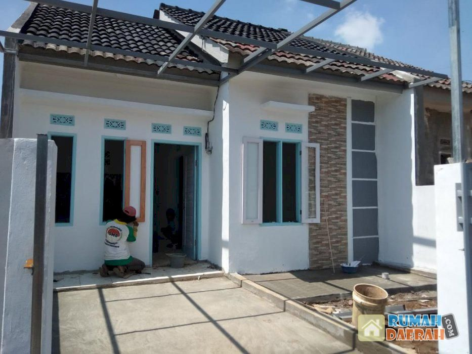 Rumah Elit Harga Irit Dan Murah Di Lembah Mekar Katapang Rumah Tempat Ibadah Rumah Minimalis