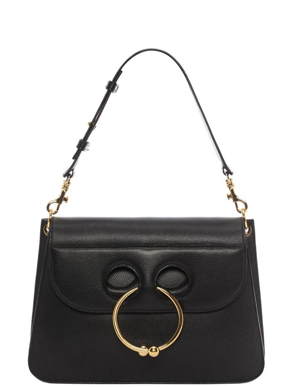 c54f7b04f0 Loving this J.W.Anderson bag! It is becoming so popular.