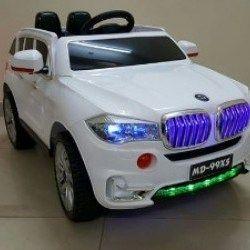 سيارة اطفال جيب بي ام دبليو اكس 5 بسعر رائع العاب جده المنطقة Car Vehicles