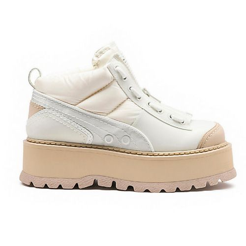 chaussures puma en route zipped