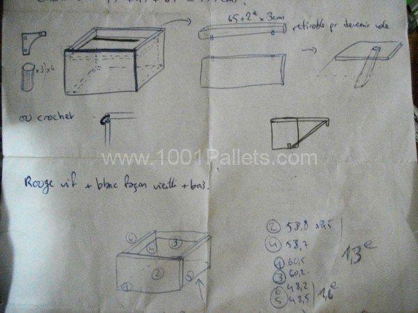 plan-table-basse