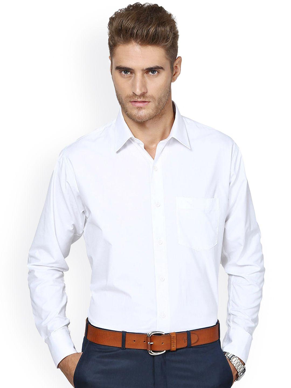 d0af8b56875c Image result for men semi formal navy cream
