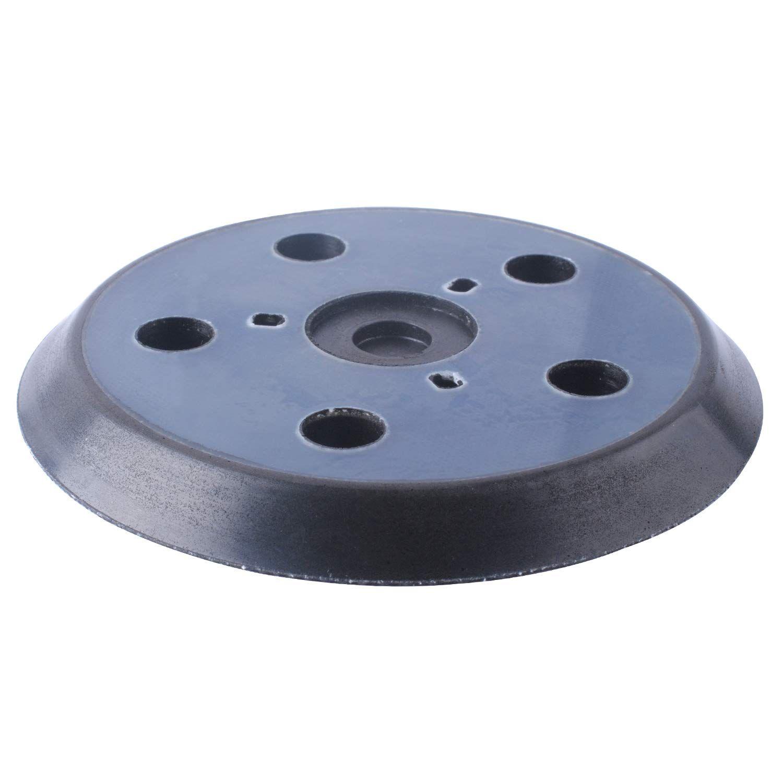 Porter Cable 333 Sander 5 Hook /& Loop OEM Replacement Pad # 876691