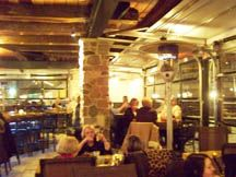 Krapil S Steakhouse And Patio In Worth Il Restaurants I Ve