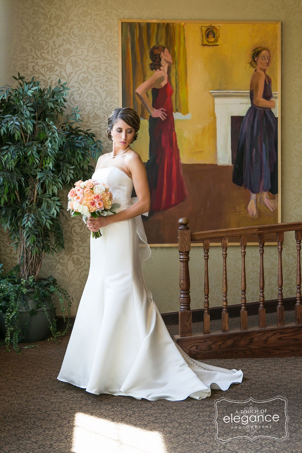 The Beautiful Bride Beautiful Bride Wedding Dresses Bridesmaid Dresses