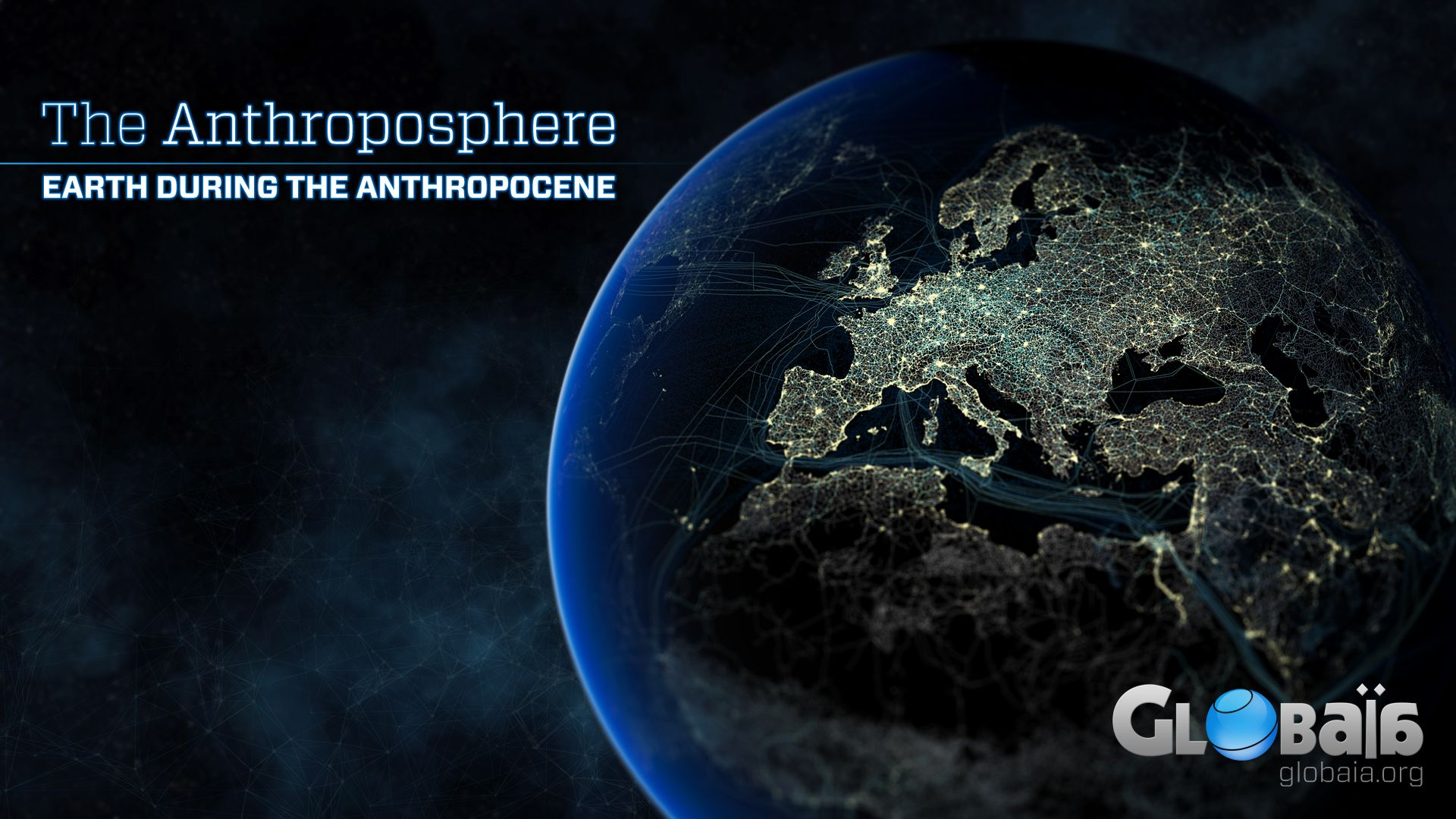 anthroposphere anthropocene campaign posters pinterest hd