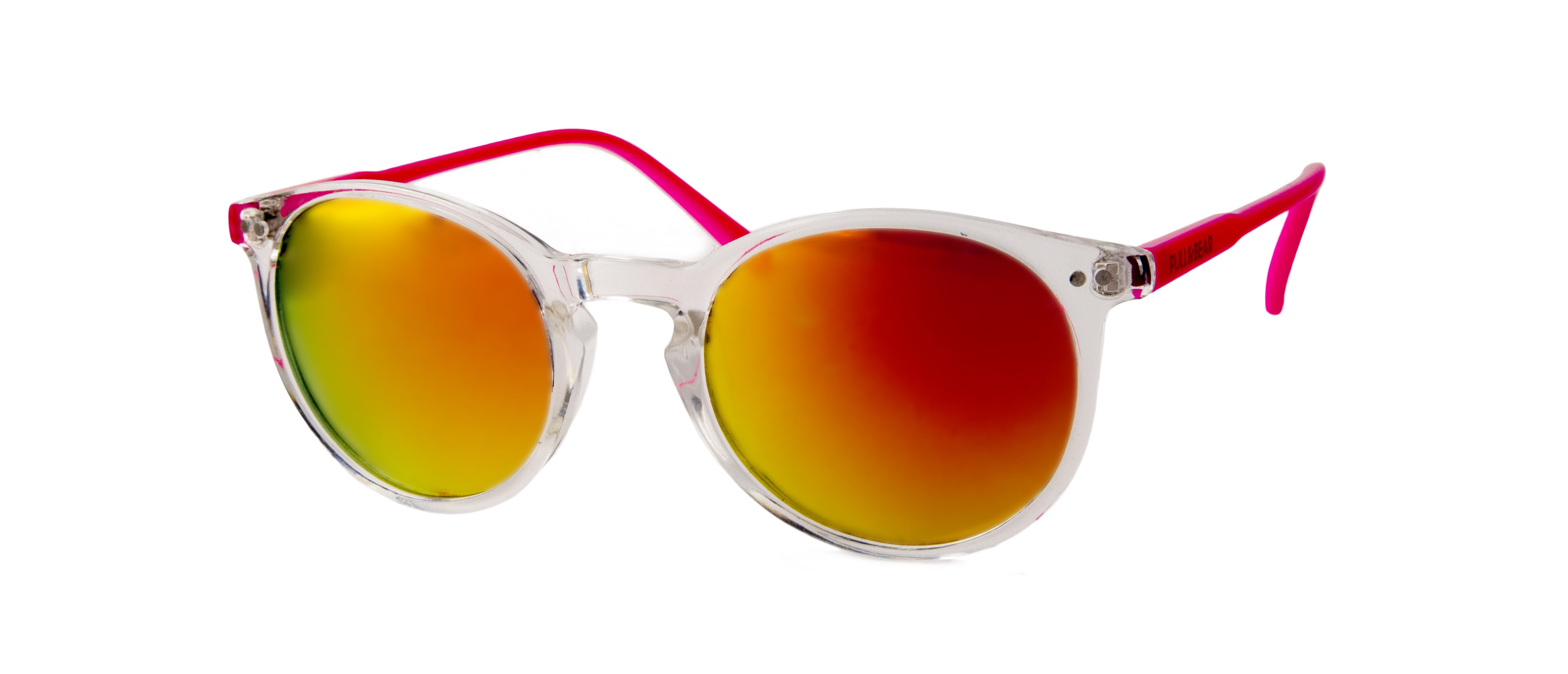 OpticaliaUn Look De amp;bear Para Gafas Pull Sol WD2YEHI9