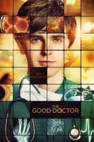 Nonton The Good Doctor Us Full Episode Season Subtitle Indonesia Lk21 Dunia21 Ganool Indoxxi Moviekeren Film Barat Kehidupan Pedesaan Bioskop