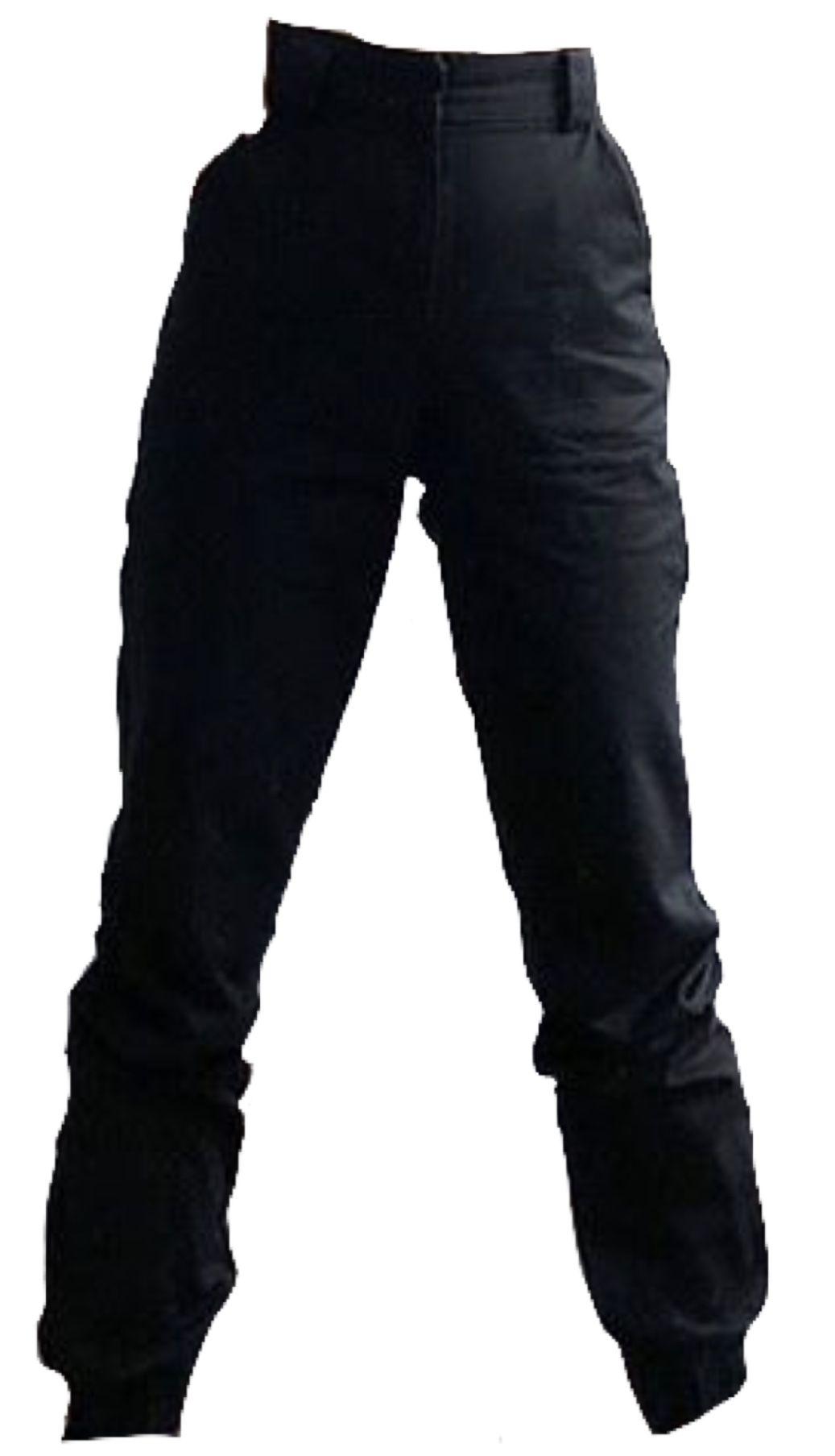 Black Cargo Pants Png Black Cargo Pants Pants Fashion Pants