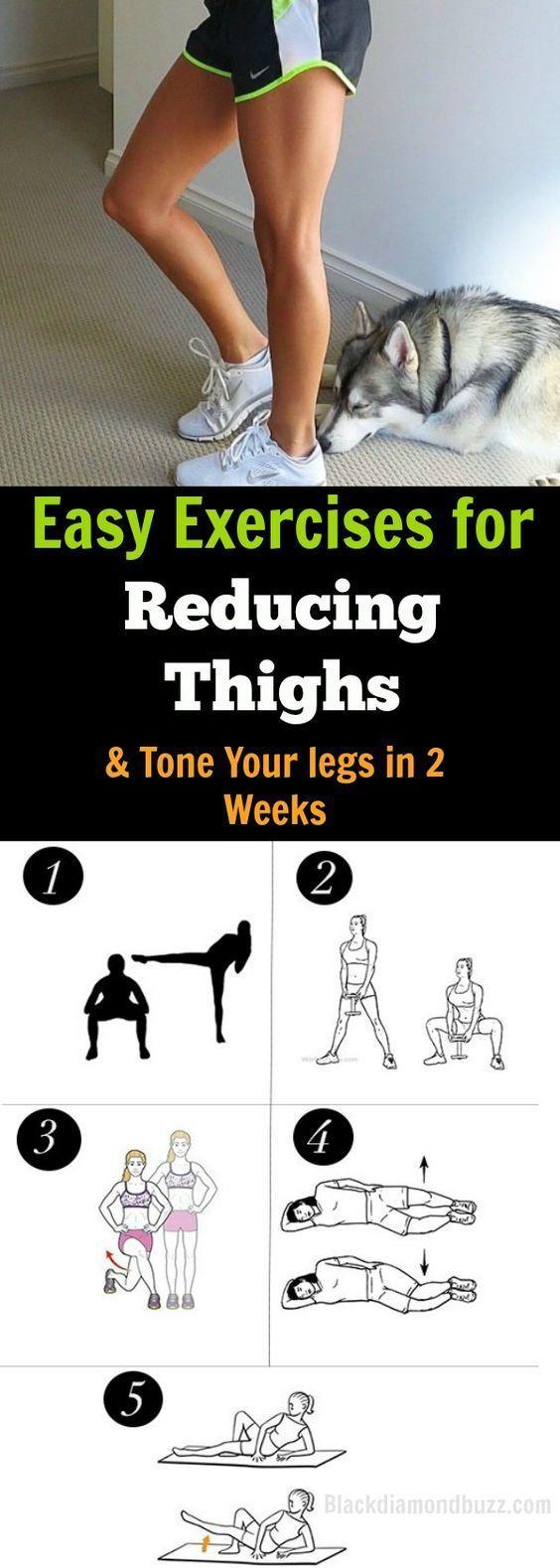 www.erodethefat.c #fitness #exercises