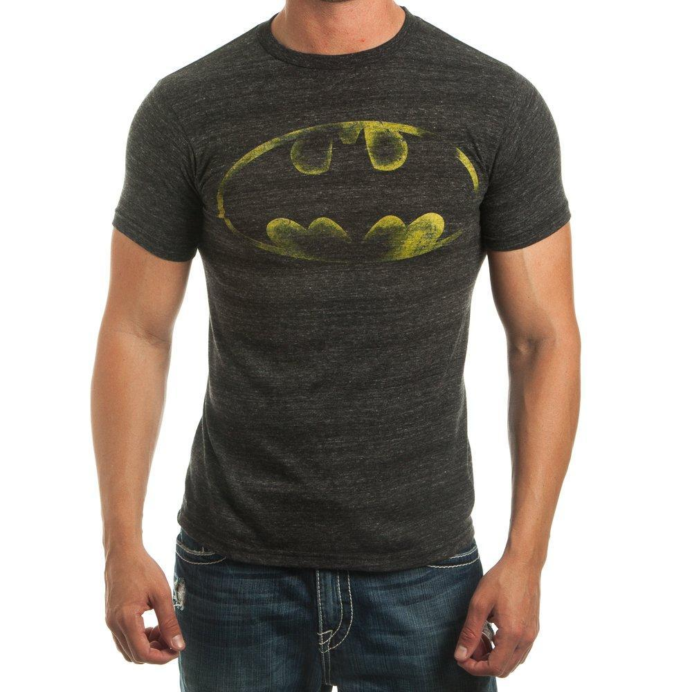 Flash TV Show REVERSE FLASH LOGO Licensed Adult T-Shirt All Sizes