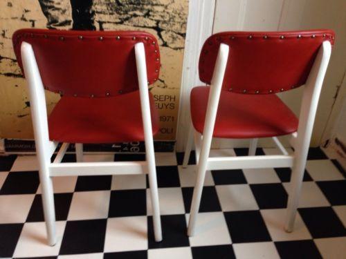 2 x Vintage Stuhl\/Holzstuhl\/Küchenstuhl in Berlin zu verkaufen - esszimmer berlin