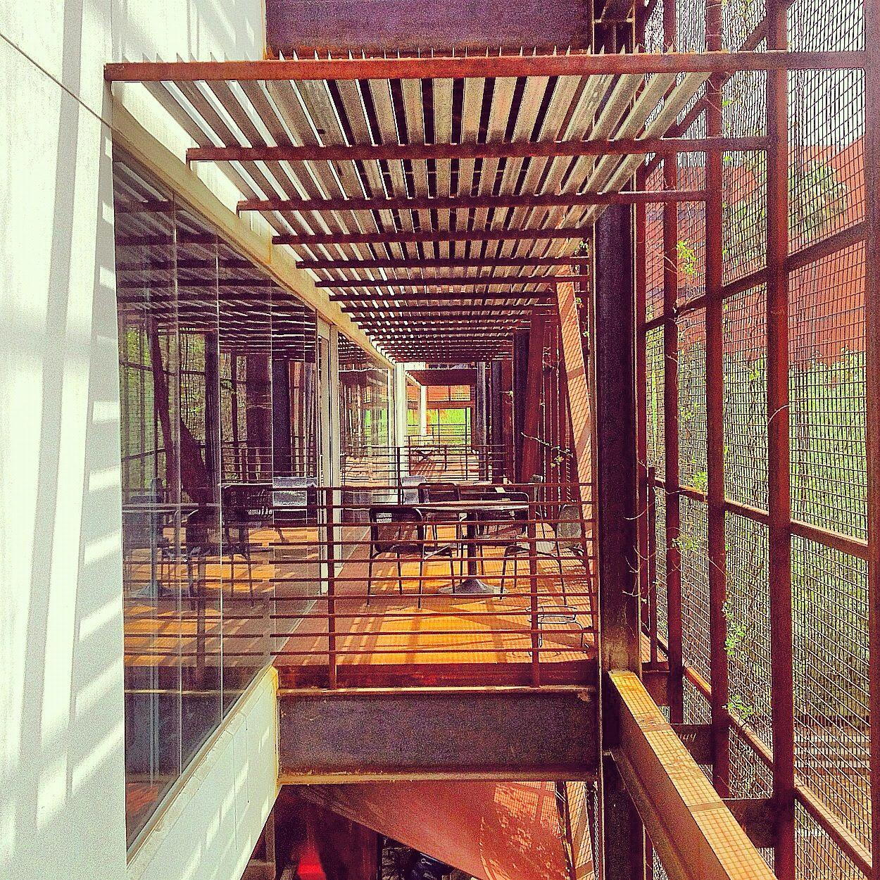 The University Of Arizona College Of Architecture + Landscape Architecture,  Tucson, AZ